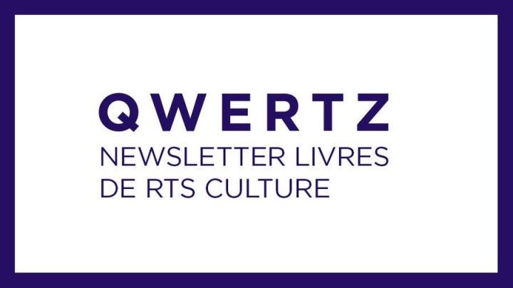 QWERTZ : la RTS selivre