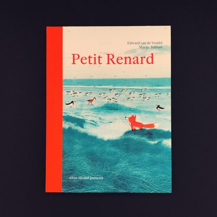 Petit Renard